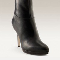 Jimmy Choo Acton Boots - $272.00