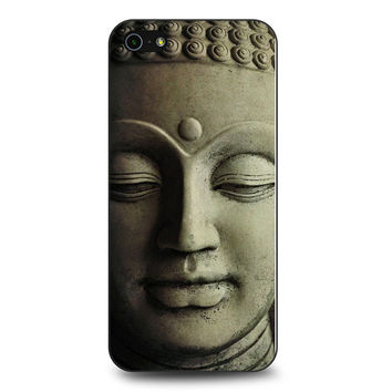 Art of Buddha iPhone 5 | 5S Case