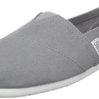 BOBS from SkechersEarth Day Slip-On Flat