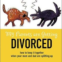 My Parents are Getting Divorced, Too