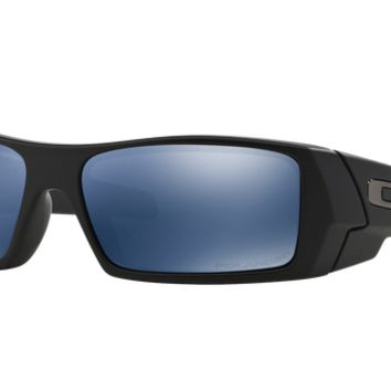 New Men Oakley Sunglasses OO9014 GASCAN Polarized 26-244