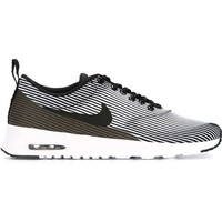 Nike 'air Max Thea' Sneakers - Excelsior Milano - Farfetch.com