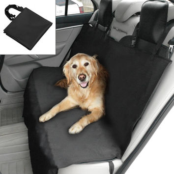 Seat Cover for Cars, Trucks, and SUVs