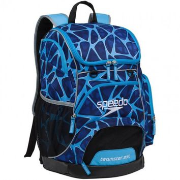 SPEEDO swimming backpacks - Metro Swim Shop