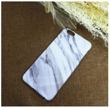 Hot Sale Iphone 6/6s Hot Deal On Sale Cute Apple Stylish Iphone Strong Character Phone Case [8069826311]