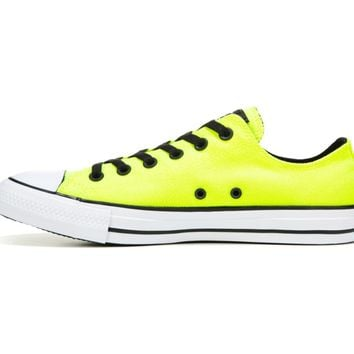 Chuck Taylor All Star Seasonal Low Top Sneaker