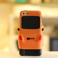 Cute Iphone 4s Case on Luulla