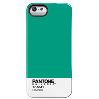 Pantone iPhone 5 Case - A+R Store