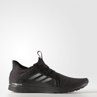 adidas Edge Lux Shoes - Black | adidas US