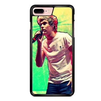 Niall Horan 1 iPhone 7 Plus Case