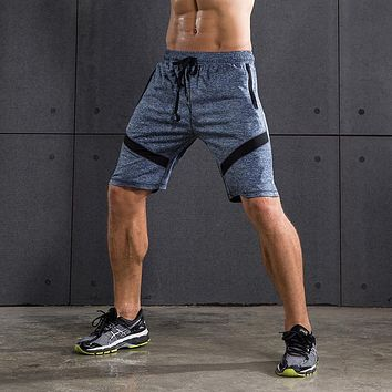 Men New Running Shorts