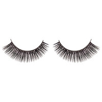 Silk False Lash Collection - Velour Silk Lashes | Sephora