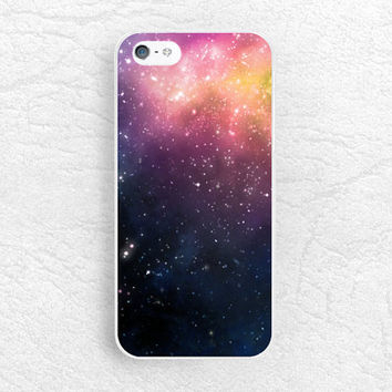 Abstract Galaxy Sky phone case for iPhone 6, iPhone 5 5c, LG g3 g2, Sony z1 z2 z3 compact, HTC one m7 m8, Moto g Moto x, star dust case -P23
