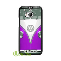 Volkswagen VW Van Grap  Phone Cases for iPhone 4/4s, 5/5s, 5c, 6, 6 plus, Samsung Galaxy S3, S4, S5, S6, iPod 4, 5, HTC One M7, HTC One M8, HTC One X