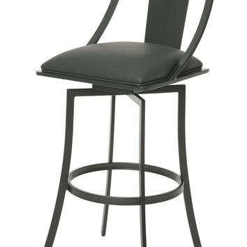 Impacterra Amrita Swivel Stool