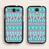 Samsung case,ancient GALAXY Note3 case,geometry GALAXY Note2 case,Galaxy S4 case,blue Galaxy S3 case,geometry Galaxy S5 case,rubber case