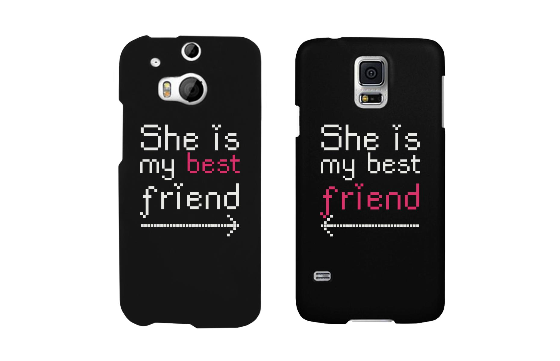 24bf78c3bb My Best Friends Phone Cases from Soramee | Cases