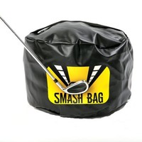 SKLZ Smash Bag - Golf Impact Training Product