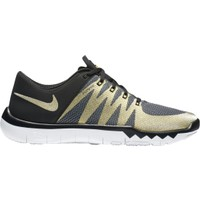 Nike Men's Free TR 5.0 Amp SB50 Training Shoes