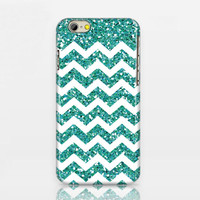 chevron iphone 6 case,sparkling iphone 6 plus case,blue chevron iphone 5c case,art chevron iphone 4 case,4s case,vivid iphone 5s case,popular iphone 5 case,Sony xperia Z1 case,sony Z case,artistic sony Z2 case,glitter sony Z3 case,samsung Galaxy s4 case,