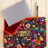 Kindness Matters Neo Laptop Case