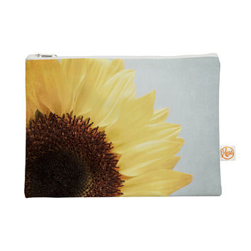 "Susannah Tucker ""Sunshine"" Sunflower Everything Bag"
