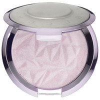 Sephora: BECCA : Shimmering Skin Perfector® Pressed- Prismatic Amethyst : cheek-highlighter