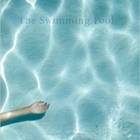 Deanna Templeton: The Swimming Pool Hardcover – June 28, 2016