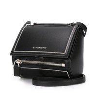 Givenchy 'pandora Box' Shoulder Bag - Donne Concept Store - Farfetch.com