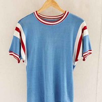 Vintage ARMCO Jersey Tee