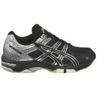 ASICS Women's GEL-Rocket 5 Volleyball Shoe - Dick's Sporting Goods