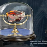 The Noble Collection: SORCERER'S STONE