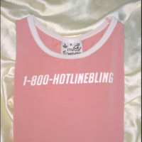 SWEET LORD O'MIGHTY! HOTLINEBLING RINGER TEE