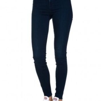 Womens Designer Jeans On Sale | Buy Womens Designer Jeans | On Sale UK