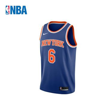 BRAND NEW Kristaps Porzingis Nike Basketball Jersey ON SALE