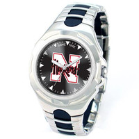 Nebraska Cornhuskers NCAA Mens Victory Series Watch