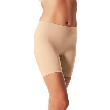 Life by Jockey Women's Slipshort with Extended Sizes