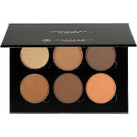 Contour Kit | Ulta Beauty