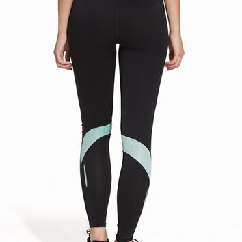 Fly By Leggings, Under Armour