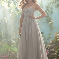 Style 503 | Disney Maidens  | Alfred Angelo