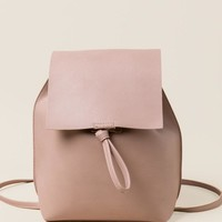 Erika Rose Backpack