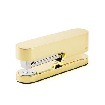Gold Stapler - Project 62™