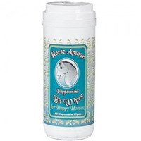 Peppermint Bit Wipes - 0060013