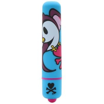 Tokidoki Swoop Mini Vibe in Blue