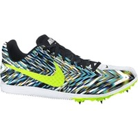 Nike Women's Zoom Rival D 8 Track and Field Shoe