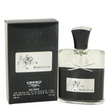 Aventus Millesime Spray By Creed