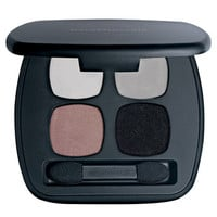bareMinerals READY Eyeshadow 4.0 Quads, The Afterparty