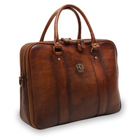 Magliano- laptop business bag
