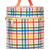 Block Party Super Chill Convertible Cooler Bag