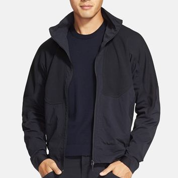 Men's Arc'teryx Veilance 'Dyadic' Jacket